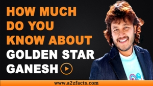 Golden Star Ganesh - Everything You Need Know About...!